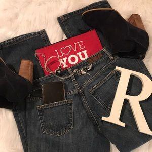 Ralph Lauren Jeans 4